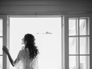 Le nozze di Elena e Gioele 2