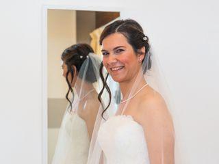 Le nozze di Milena e Fabio 2