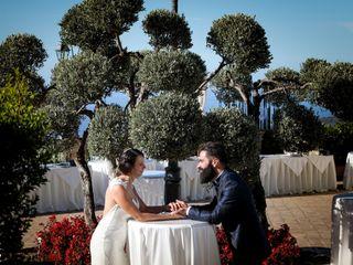 Le nozze di Salvo e Giusy 3