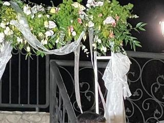 Le nozze di Lorenza e Giovanni 3
