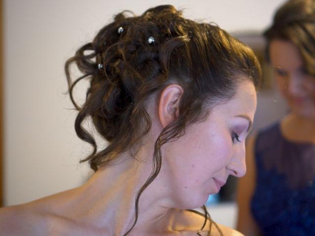 Il matrimonio di Andrea e Lisa a Roveredo in Piano, Pordenone 25