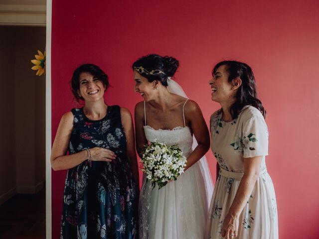 Il matrimonio di Gaetano e Serena a Napoli, Napoli 10