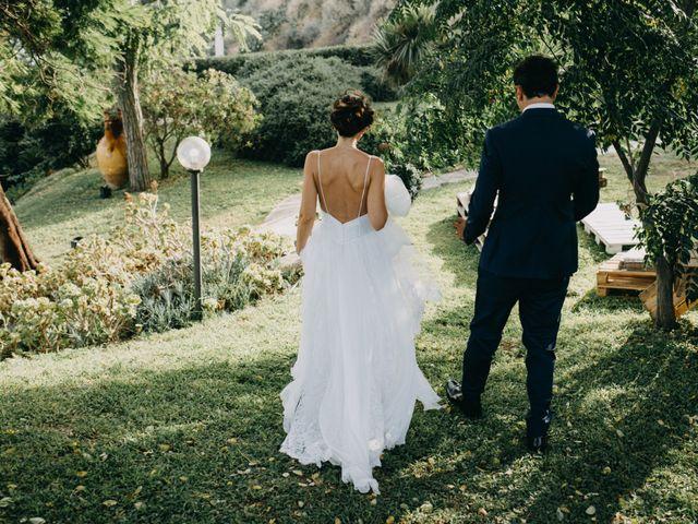 Il matrimonio di Gaetano e Serena a Napoli, Napoli 18