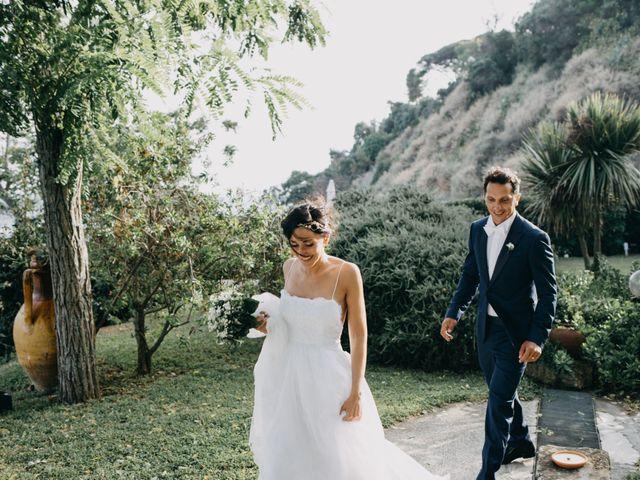 Il matrimonio di Gaetano e Serena a Napoli, Napoli 19