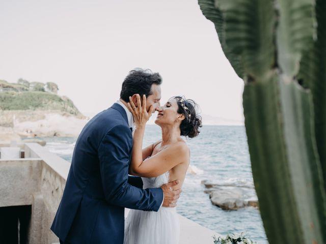 Il matrimonio di Gaetano e Serena a Napoli, Napoli 22