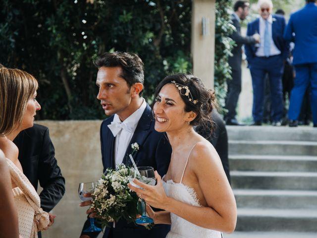 Il matrimonio di Gaetano e Serena a Napoli, Napoli 28