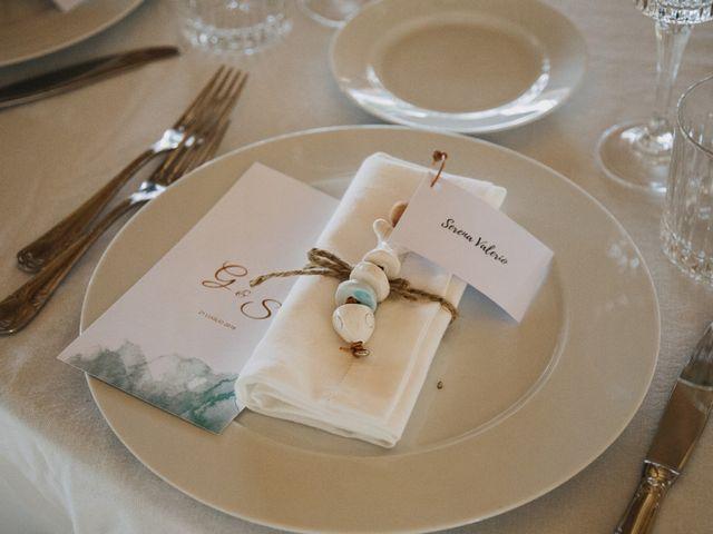 Il matrimonio di Gaetano e Serena a Napoli, Napoli 29