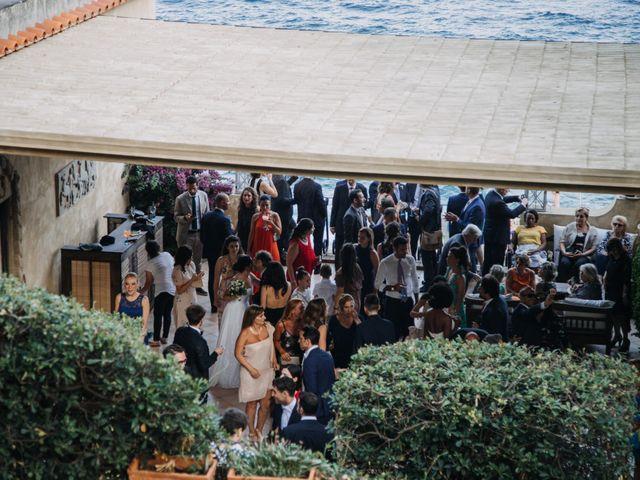 Il matrimonio di Gaetano e Serena a Napoli, Napoli 31