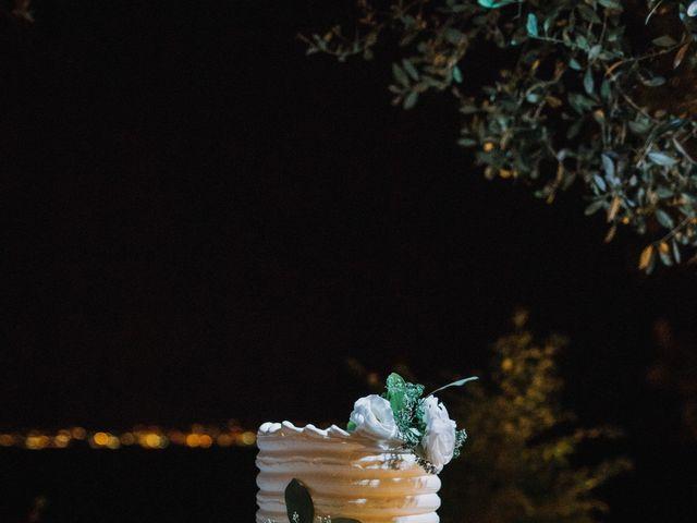 Il matrimonio di Gaetano e Serena a Napoli, Napoli 35