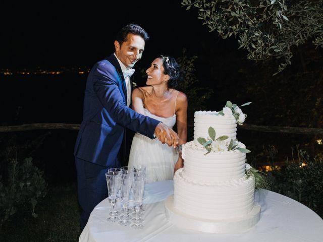 Il matrimonio di Gaetano e Serena a Napoli, Napoli 36