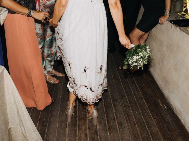 Il matrimonio di Gaetano e Serena a Napoli, Napoli 38