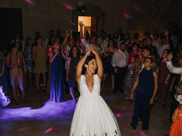 Il matrimonio di Gaetano e Serena a Napoli, Napoli 42