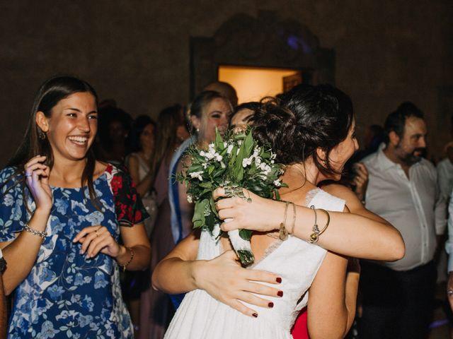 Il matrimonio di Gaetano e Serena a Napoli, Napoli 43