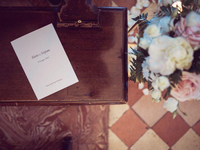 Il matrimonio di Stefano e Ilaria a Cantù, Como 8