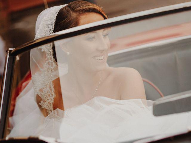 Il matrimonio di Paolo e Giulia a Pisa, Pisa 6