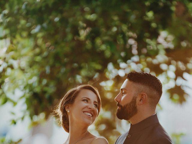 Il matrimonio di Paolo e Giulia a Pisa, Pisa 16
