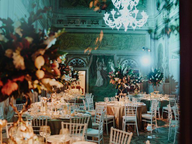 Il matrimonio di Paolo e Giulia a Pisa, Pisa 23