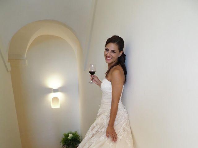 Il matrimonio di Giuseppe e Silvia a Perugia, Perugia 46