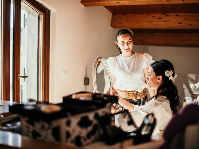 Il matrimonio di Daniela e Luca a Ancona, Ancona 5