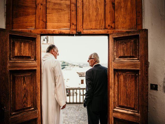 Il matrimonio di Daniela e Luca a Ancona, Ancona 16