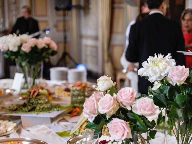 Il matrimonio di Alessandro e Maria a Milano, Milano 25