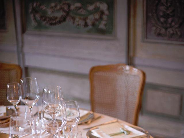 Il matrimonio di Alessandro e Maria a Milano, Milano 31