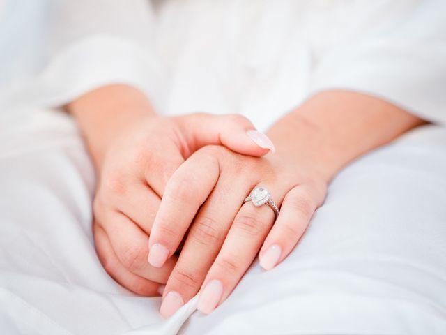 Il matrimonio di Daniele e Mariacristina a Palena, Chieti 5