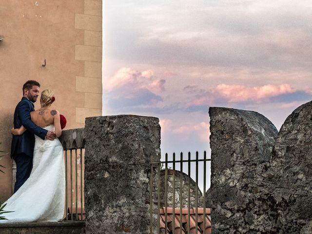 Il matrimonio di Moris e Nadia a Zoppola, Pordenone 43