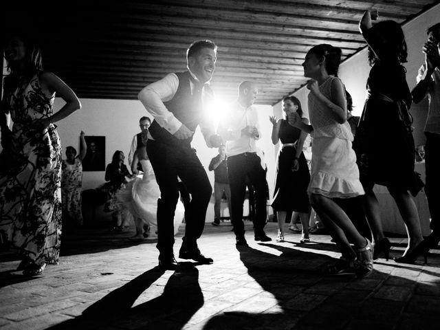 Il matrimonio di Moris e Nadia a Zoppola, Pordenone 53