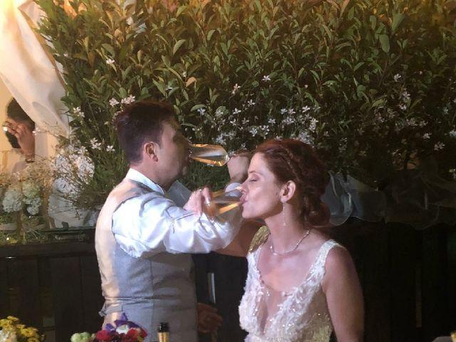 Il matrimonio di Lorenzo e Martina a Prato, Prato 11