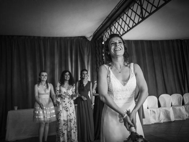 Il matrimonio di Stefano e Sara a Chiari, Brescia 51