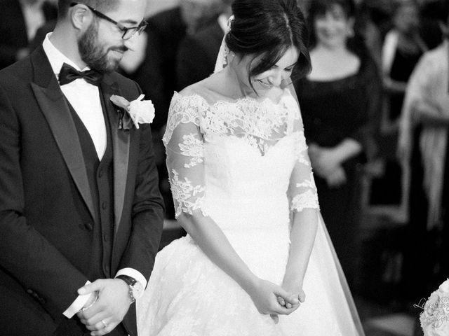 Il matrimonio di Fabio e Serena a Cupra Marittima, Ascoli Piceno 20
