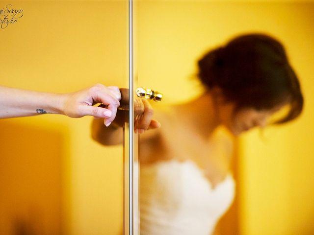 Il matrimonio di Fabio e Serena a Cupra Marittima, Ascoli Piceno 26