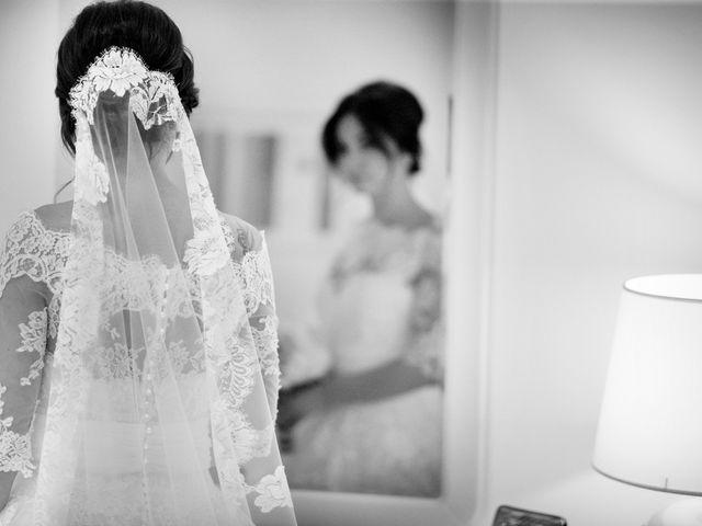 Il matrimonio di Fabio e Serena a Cupra Marittima, Ascoli Piceno 42