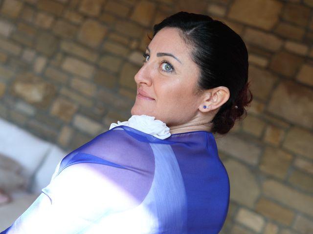 Il matrimonio di Stefano e Stella a Peschiera del Garda, Verona 24