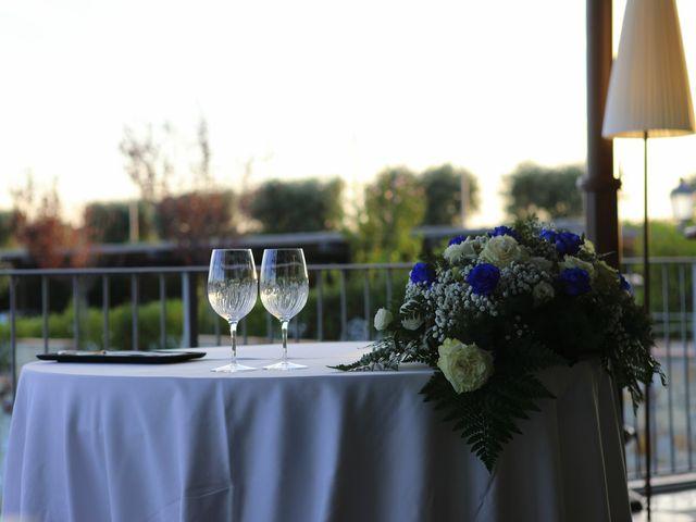 Il matrimonio di Stefano e Stella a Peschiera del Garda, Verona 63