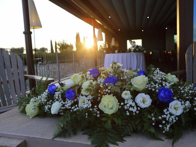 Il matrimonio di Stefano e Stella a Peschiera del Garda, Verona 67