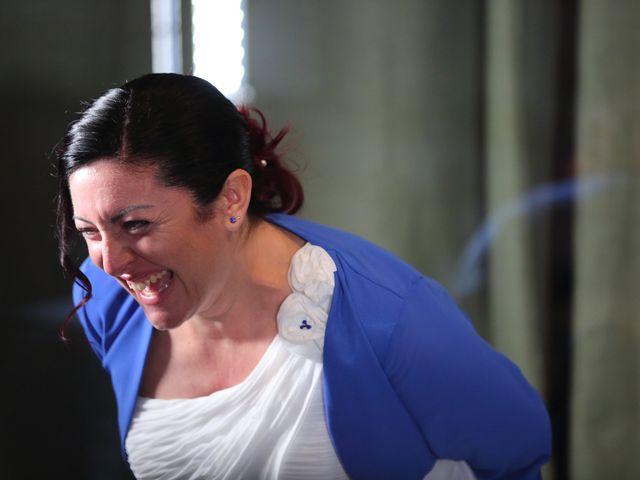 Il matrimonio di Stefano e Stella a Peschiera del Garda, Verona 77