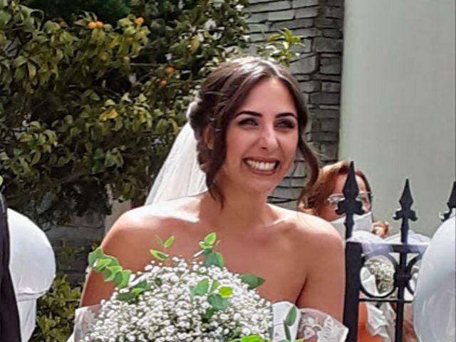 Il matrimonio di Stefano e Barbara a Viareggio, Lucca 7