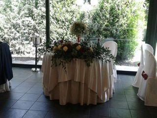 Le nozze di Katia e Massimiliano 2