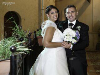 Le nozze di Angelica e Antonio 3