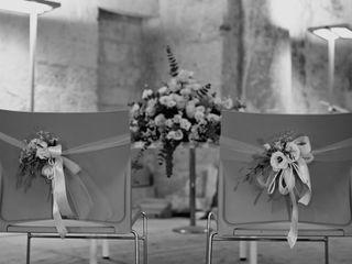 Le nozze di Annalisa e Fabio 3
