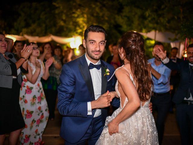 Il matrimonio di Giuseppe e Alessandra a Caserta, Caserta 59
