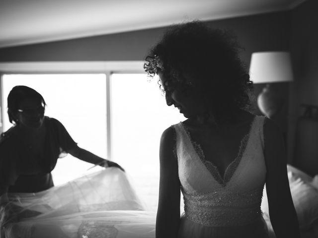 Il matrimonio di Giampaolo e Federica a Terracina, Latina 26