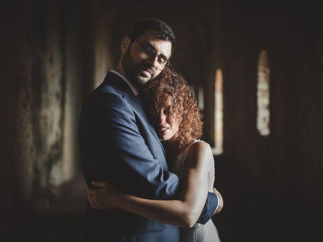 Il matrimonio di Giampaolo e Federica a Terracina, Latina 52