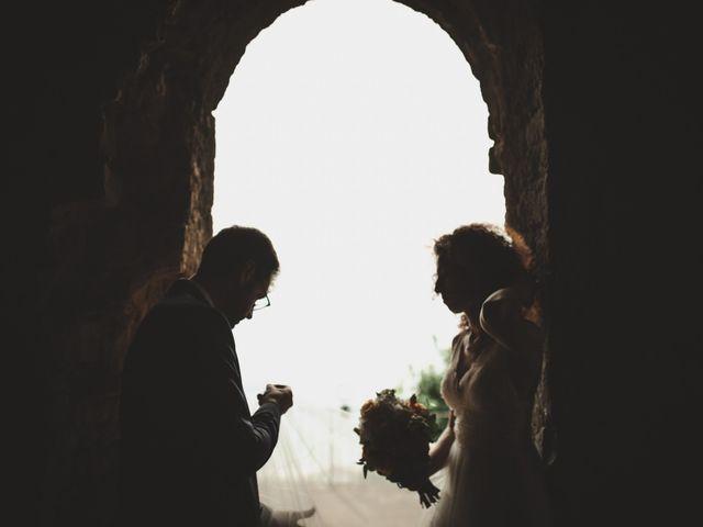 Il matrimonio di Giampaolo e Federica a Terracina, Latina 53