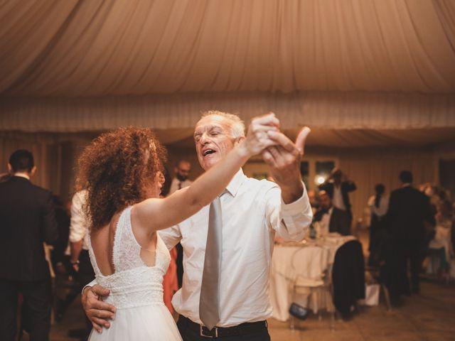 Il matrimonio di Giampaolo e Federica a Terracina, Latina 62