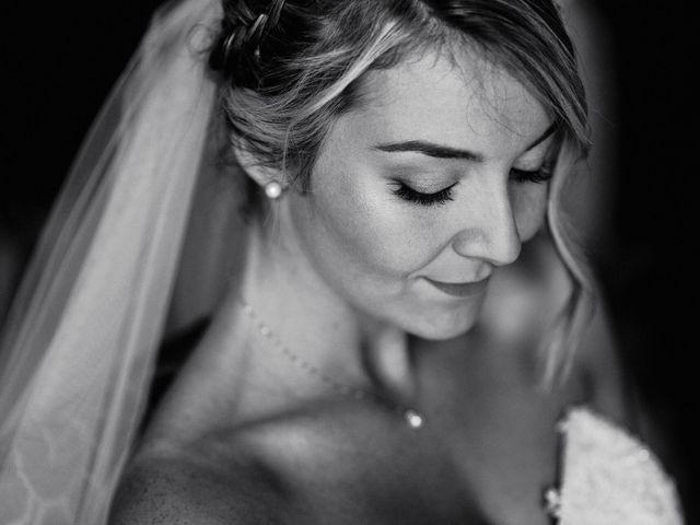 Il matrimonio di Danilo e Giulia a Cherasco, Cuneo 22