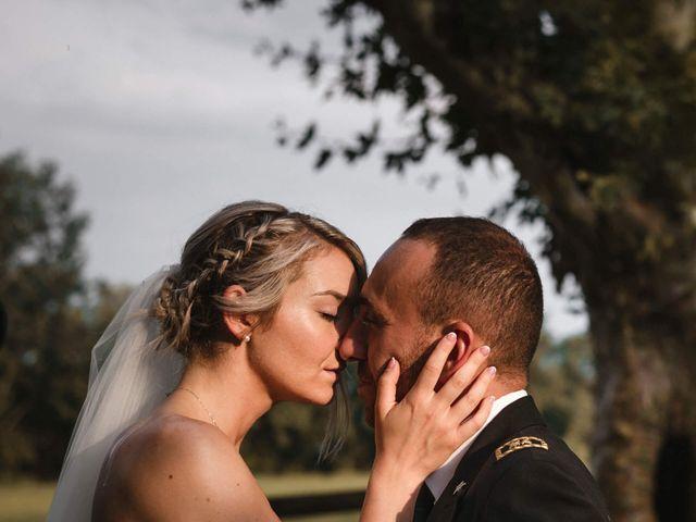 Il matrimonio di Danilo e Giulia a Cherasco, Cuneo 47