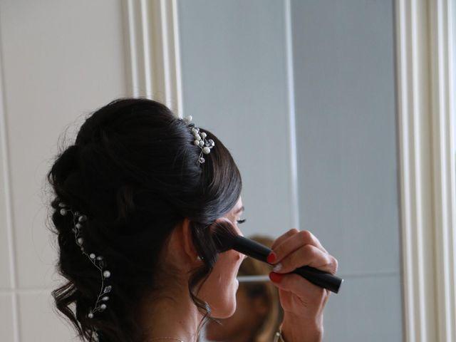 Il matrimonio di Anael e Silvia a Porto Recanati, Macerata 3